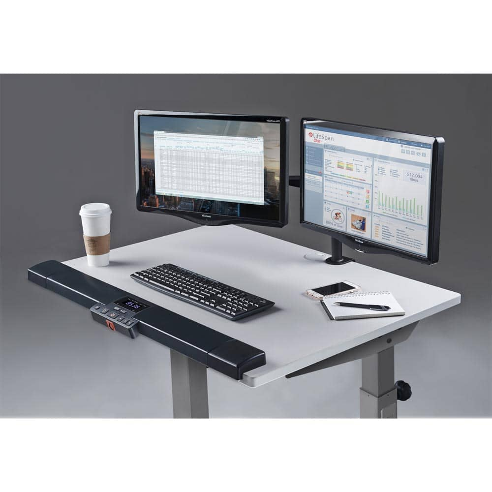 TR1200 DT5 DualMonitor Color