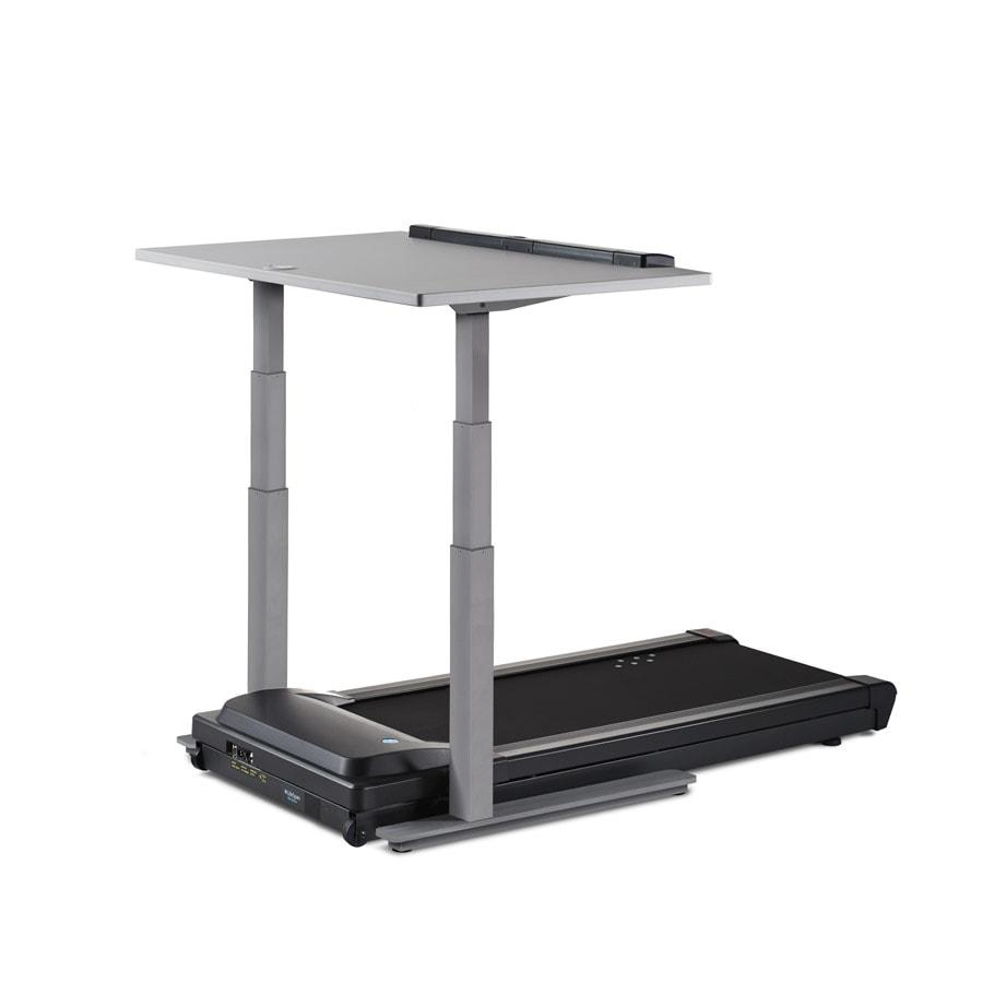 DT7 Desk Up