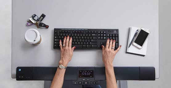 TR1200 DT5 TopDown Keyboard