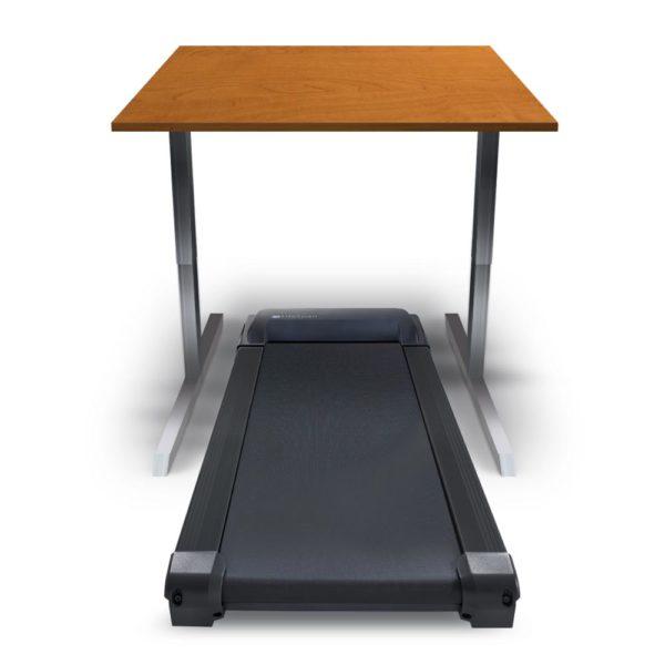 TR1200DT3 DeskTreadmill