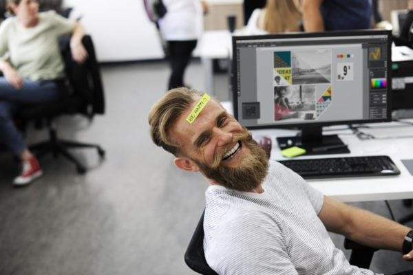 blog productivity 2