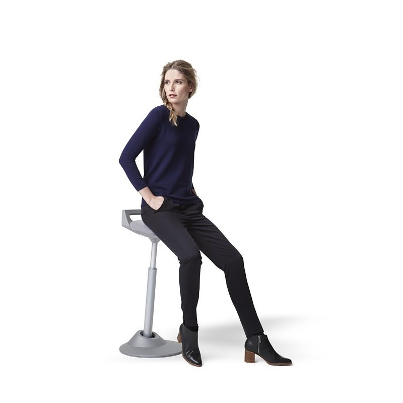 chair muvman aeris from 51 cm to 84 cm
