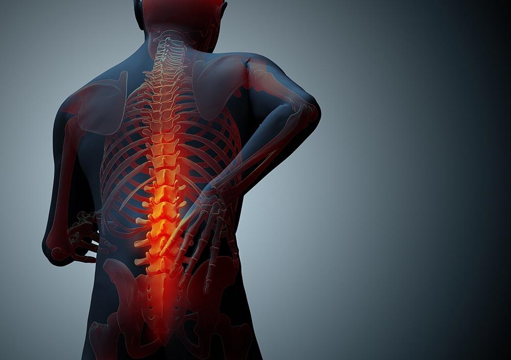 image-douleurs-dorsale