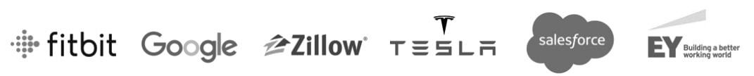 logos-reference-lifespan