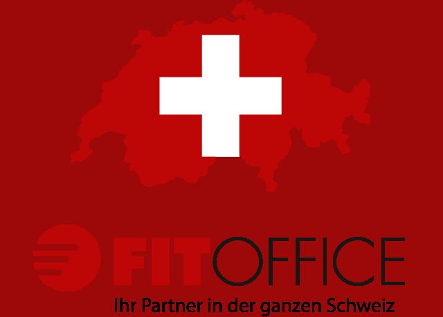 FitOffice-Suisse-DE