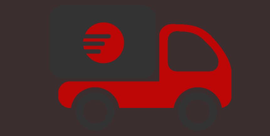 fitoffice-livraison-logo