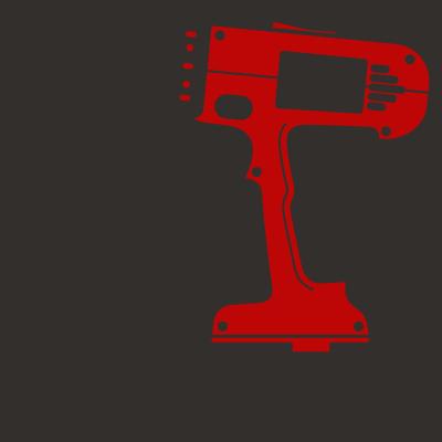fitoffice-montage-logo