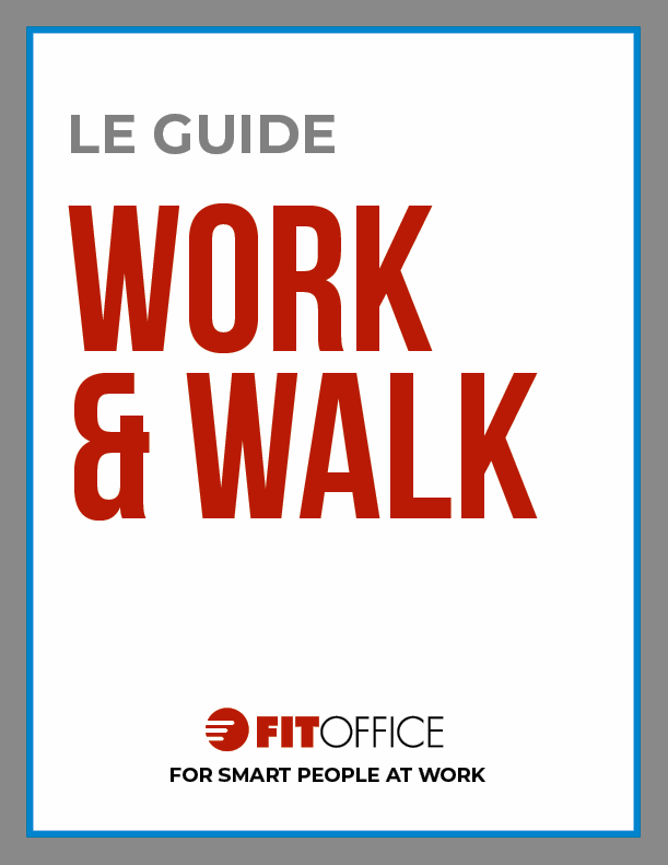 couverture-Walk-and-Work-FR