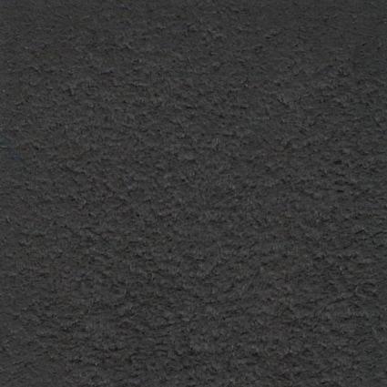 muvman-material-microfiber-black