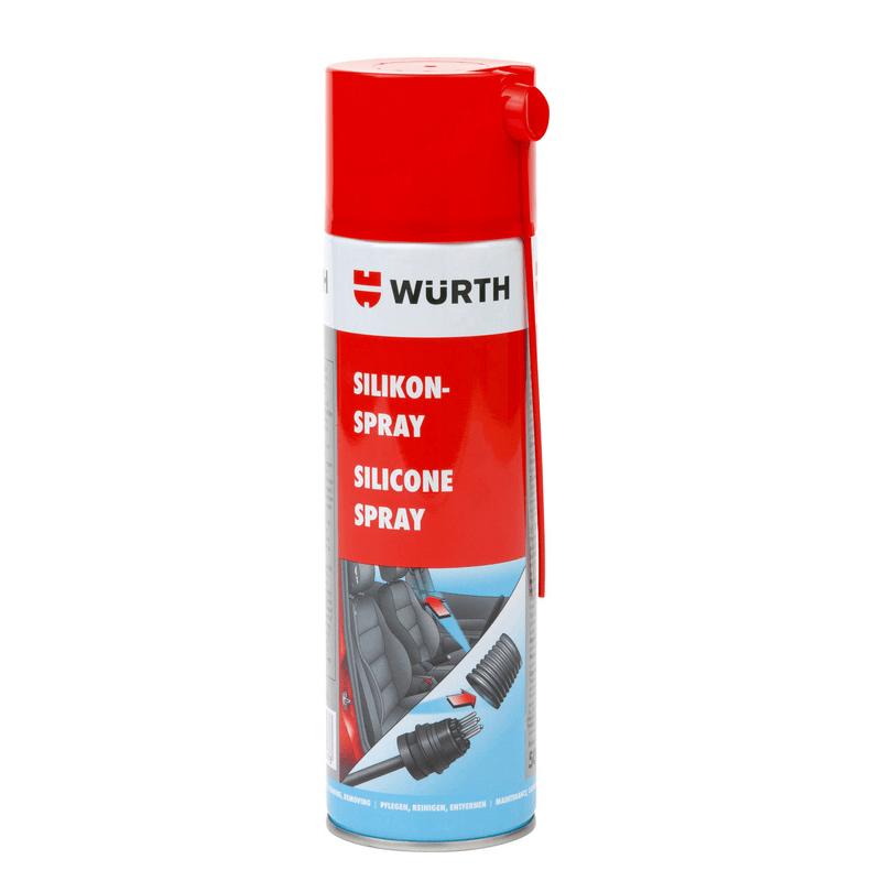 wurth-silikonspray-square