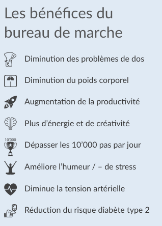 Benefices FR 18.05.19